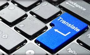 Translations with an apostille, Specialized translations