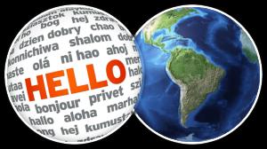 Превод и легализация на документи на различни езици